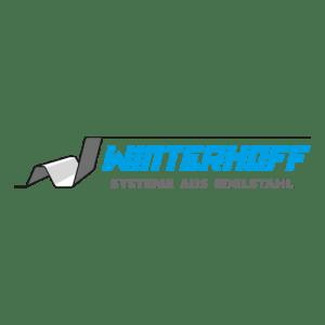 Logo Winterhoff