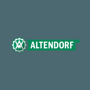 Logo Altendorf