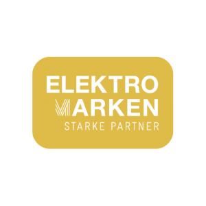 Logo Elektromarken