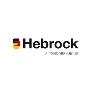 logo_hebrock