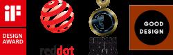 Award_Logos1