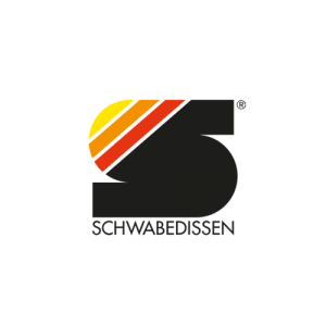 Logo Schwabedissen