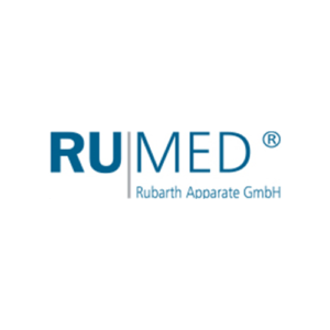 Rumed Logo